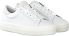 OMODA SNEAKERS O1234 - small