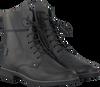 Grijze OMODA Lange laarzen 3293  - small