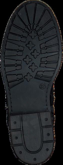 Zwarte OMODA Biker boots R14988 - large