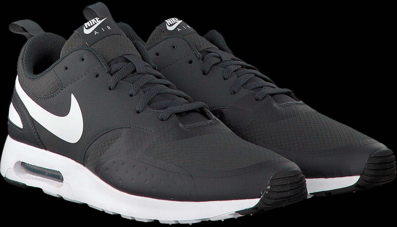 ed7592681ff Grijze NIKE Sneakers AIR MAX VISION SE MEN - Omoda.nl