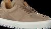 Beige MAZZELTOV Lage sneakers 20-9338B - small