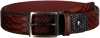 Cognac FLORIS VAN BOMMEL Riem 75188 - small