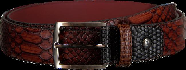 Cognac FLORIS VAN BOMMEL Riem 75188 - large