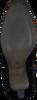 Zwarte OMODA Enkellaarsjes 7429 - small