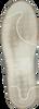 HUB HOGE SNEAKER MURRAYFIELD 2.0 N42 - small