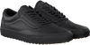 VANS LAGE SNEAKER UA OLD SKOOL MEN - small