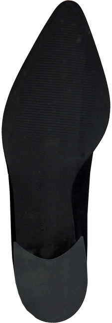 RAPISARDI LANGE LAARZEN P1801 - large
