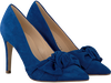 Blauwe PETER KAISER Pumps DILIA  - small