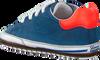 Blauwe SHOESME Babyschoenen BP20S024  - small
