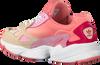 Roze ADIDAS Sneakers FALCON W  - small