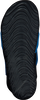 Blauwe NIKE Sandalen SUNRAY PROTECT 2 (PS)  - small