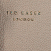 Beige TED BAKER Schoudertas AMERRAH  - small