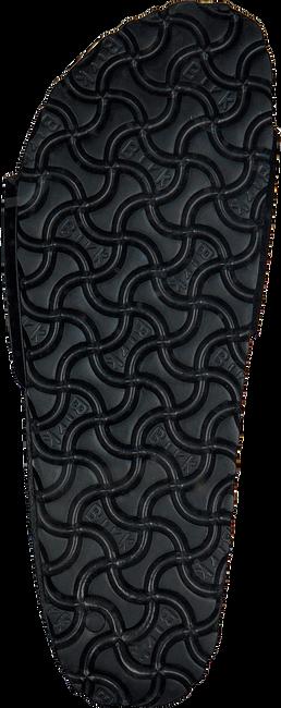 Zwarte BIRKENSTOCK PAPILLIO Slippers MADRID EVA  - large