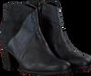 Blauwe GABOR Lange laarzen 617  - small