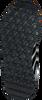 ADIDAS SNEAKERS N-5923 C - small