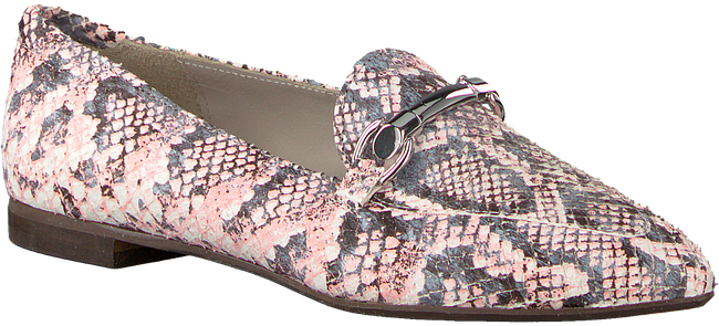 Roze OMODA Loafers 191/722 BOOT  - large
