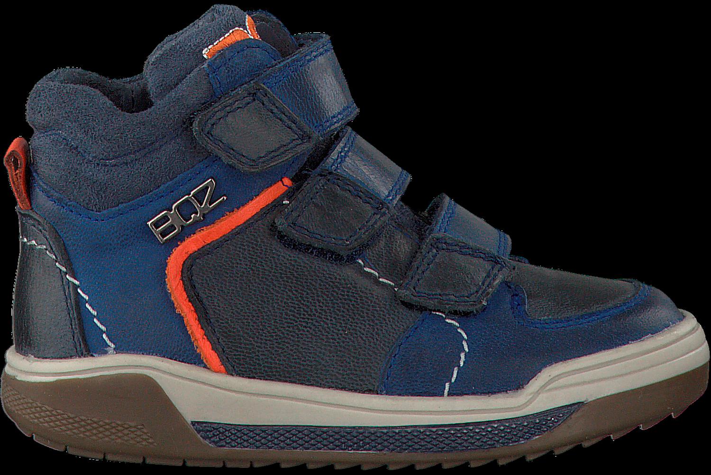 6ea94257cc9 Blauwe BRAQEEZ Sneakers 417850 - large. Next