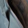 Blauwe MYOMY Laptoptas MY PHILIP BAG LAPTOP  - small