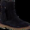 Blauwe CLIC! Lange laarzen 9095  - small