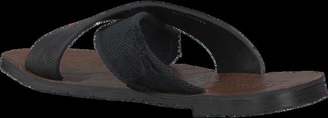 Zwarte REPLAY Slippers CARRIK  - large