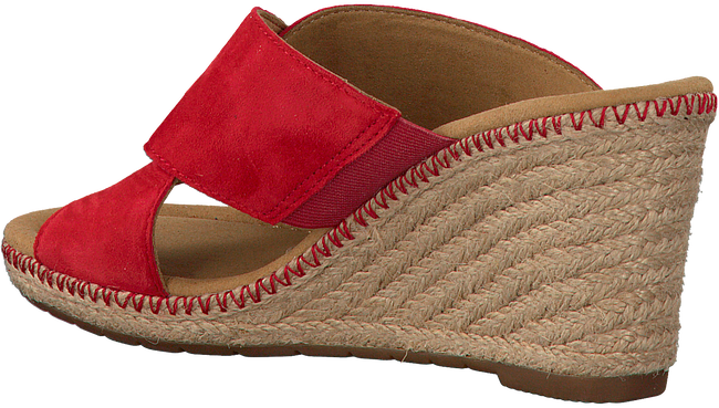 Rode GABOR Slippers 829 - large