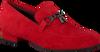Rode PETER KAISER Loafers JADA  - small