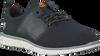 Zwarte TIMBERLAND Sneakers KILLINGTON OXFORD - small