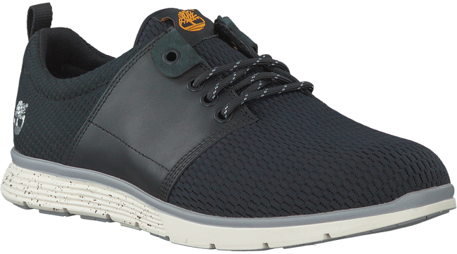 TIMBERLAND SNEAKERS KILLINGTON OXFORD - large
