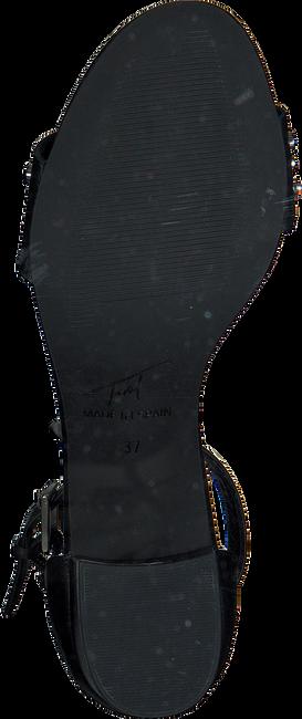 TORAL SANDALEN TL10892 - large
