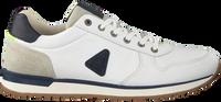 Witte GAASTRA Sneakers KAI  - medium