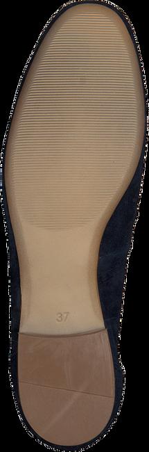 Blauwe NOTRE-V Loafers 27961LX  - large