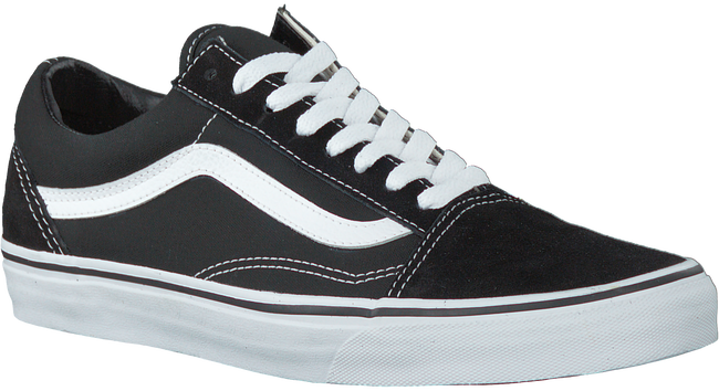 VANS SNEAKERS OLD SKOOL MEN - large