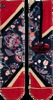 Multi XPOOOS Sokken SENNA  - medium