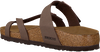 BIRKENSTOCK SLIPPERS MAYARI - small