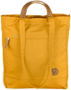 Gele FJALLRAVEN Rugtas TOTEPACK NO.1 - small