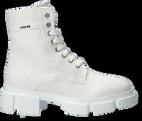 Witte COPENHAGEN STUDIOS Enkel Boots CPH524 - medium
