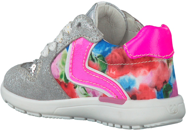 Zilveren SHOESME Sneakers RF7S045  - large