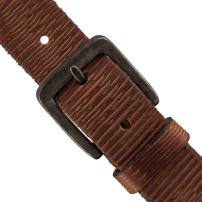 Cognac LEGEND Riem 35106 - large