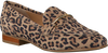 OMODA LOAFERS 052.298 - small