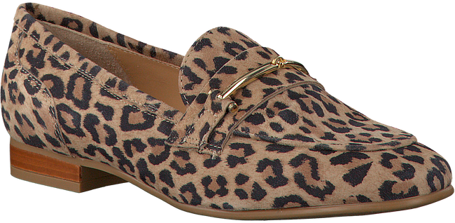 OMODA LOAFERS 052.298 - large