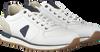 Witte GAASTRA Sneakers KAI  - small