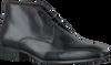 Zwarte GIORGIO Nette schoenen HE46999  - small