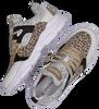 Witte OMODA Lage sneakers OM121280  - small