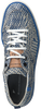 FLORIS VAN BOMMEL SNEAKERS 14422 - small
