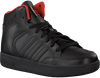 ADIDAS SNEAKERS VARIAL MID - small