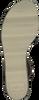 Groene GABOR Sandalen 610 - small