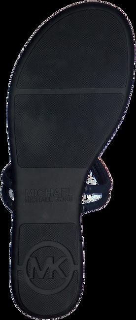 MICHAEL KORS SLIPPERS KINLEY THONG - large