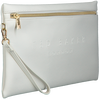 Witte TED BAKER Clutch DJUNA  - small