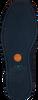 TIMBERLAND SNEAKERS ADV 2.0 CUPSOLE ALPINE - small