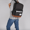 HERSCHEL RUGTAS POP QUIZ - small